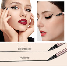 Load image into Gallery viewer, Professional Waterproof Liquid Eyeliner - shipshopsave