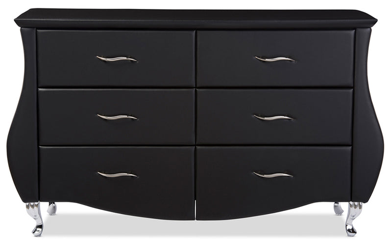 Choosing the right dresser for your room
