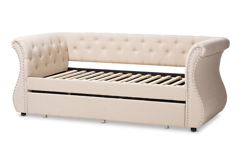 corie-white-faux-leather-platform-bed-w-criss-cross-upholstered-headboard-queen
