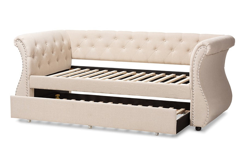 panchal-white-faux-leather-upholstered-bed-w-chrome-plated-legs-king