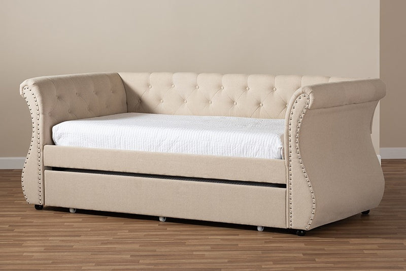 amara-white-faux-leather-platform-bed-w-upholstered-headboard-footboard-full