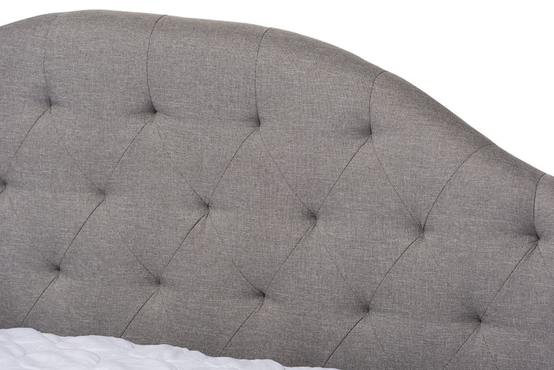 colchester-grey-linen-platform-bed-w-scalloped-headboard-king