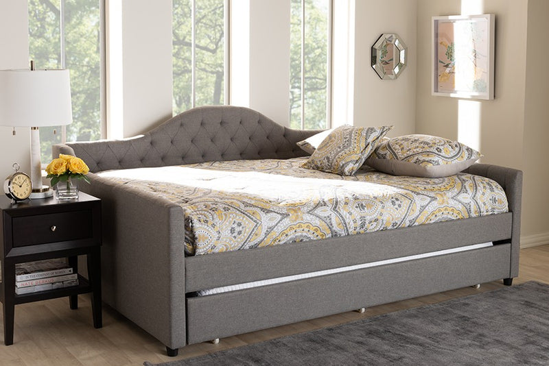 colchester-light-beige-linen-platform-bed-w-scalloped-headboard-queen
