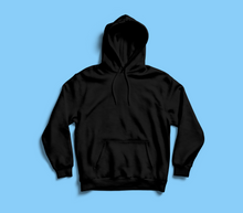 Load image into Gallery viewer, VØCE x Stormzy Hoodie