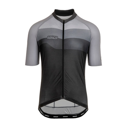 Sprinter Coldblack Jersey Grey Shade