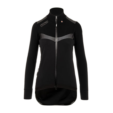 Tempest Protect Winter Jacket Women Black
