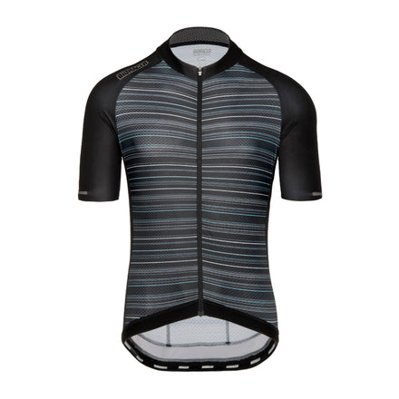 Sprinter Coldblack Light Kingpin White Jersey
