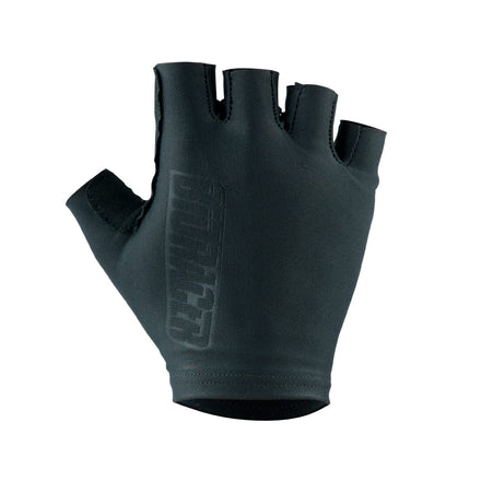 Road Summer Gloves - Black