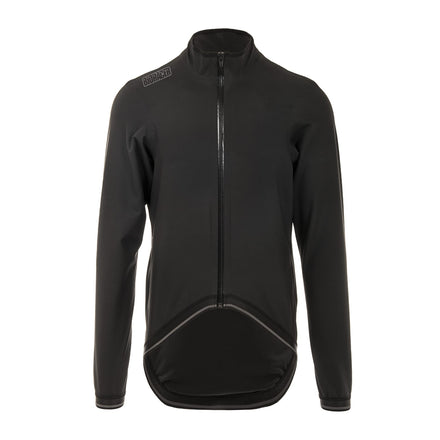 Kaaiman Jacket Black
