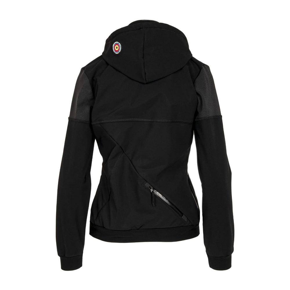 Urban Tech Hoody Women
