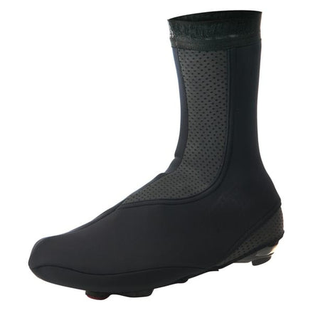 Overshoe One Tempest Protect