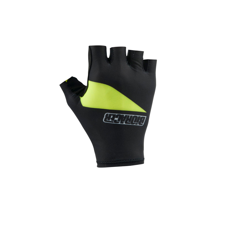 One Summer Gloves - Fluo Yellow
