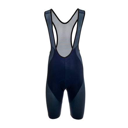 Epic Navy Bib Shorts