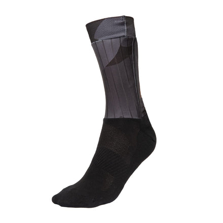 Aero Socks Black