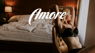 Amore Lingerie Gift Card - Amore Lingerie