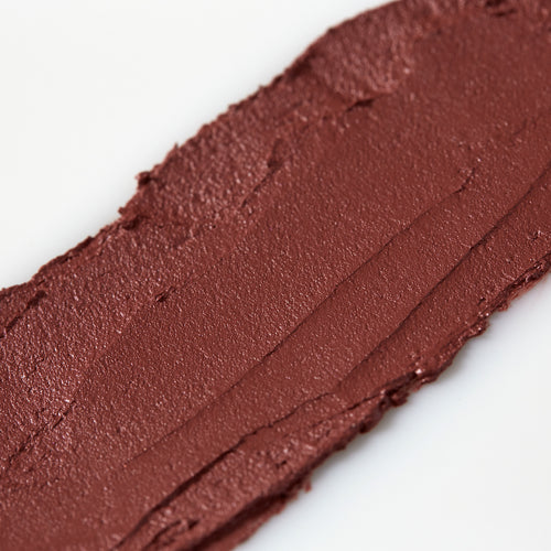 Lip-to-Lid Balmie Nude Plum