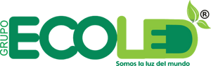 Ecoled Colombia