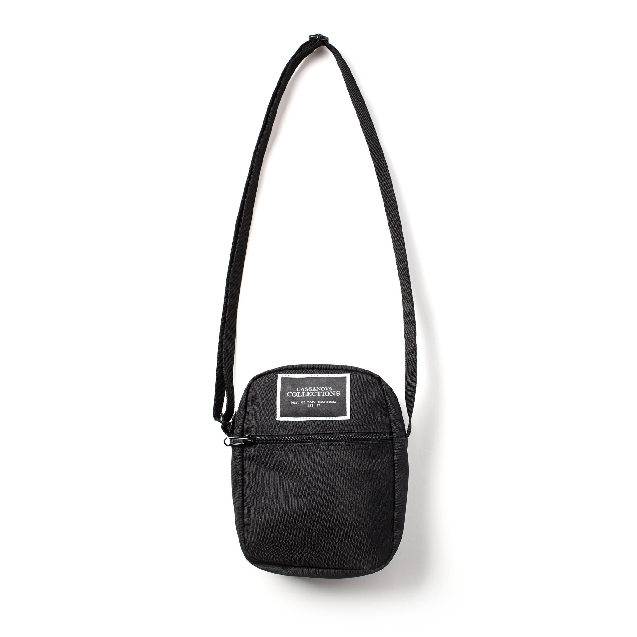 Cassanova Shoulder Bag