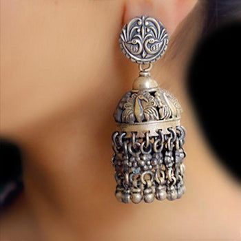 Dulari Earrings
