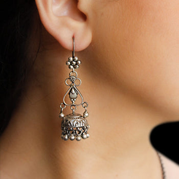 Ananya Earrings