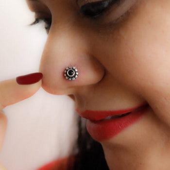 Arja Nose Pin