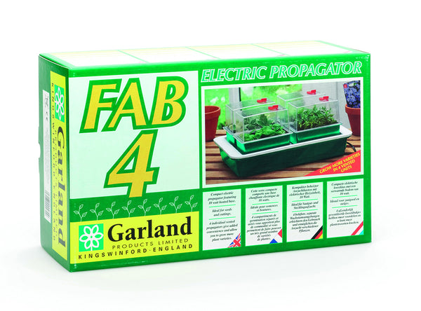 G125 Fab 4 Electric Propagator packed 1.jpg