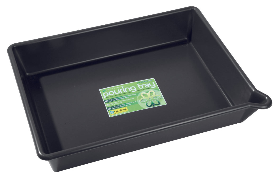 G46B Pouring Tray (with lip).jpg