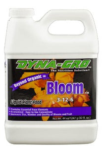 dyna-gro Bloom.jpg