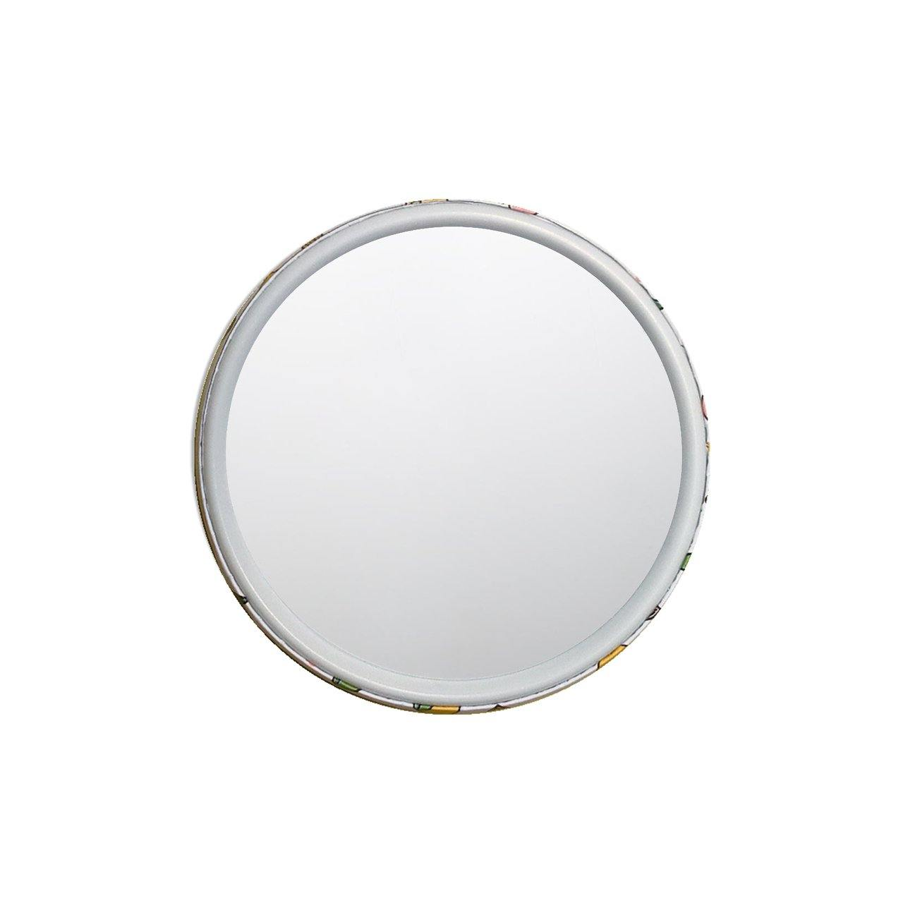the obc pocket mirror