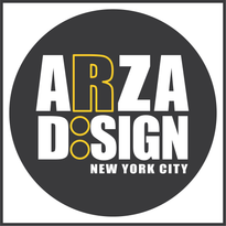 ArzaDesign.com