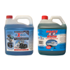 4 Litre Twin Pack
