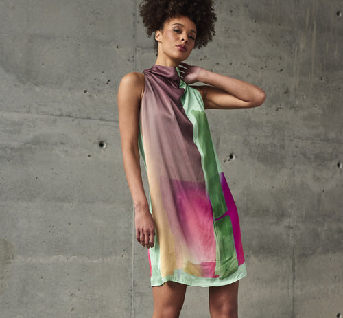A splash of color for the fall season with Lola & Sophie's new Fall Collection. Take a look!