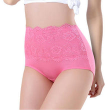 Load image into Gallery viewer, Slim-Fit Lace Underwear