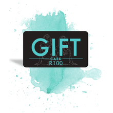 Load image into Gallery viewer, My Sister and i Gift Cards - My Sister & i