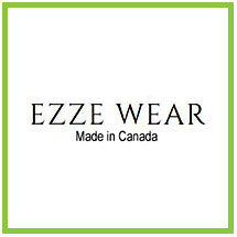 Ezze Wear is a women clothing line available at Just for you Fashions Victoria BC