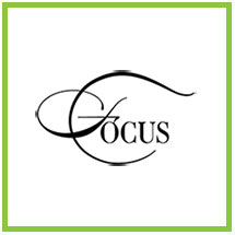 Focus is a women clothing line available at Just for you Fashions Victoria BC