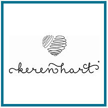 Keren Hart is a women clothing line available at Just for you Fashions Victoria BC