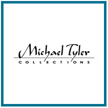 Michael Tyler is a women clothing line available at Just for you Fashions Victoria BC