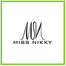 Miss Nikki is a women clothing line available at Just for you Fashions Victoria BC