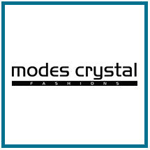 Mode Crystal is a women clothing line available at Just for you Fashions Victoria BC