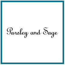 Parsley and Sage is a women clothing line available at Just for you Fashions Victoria BC