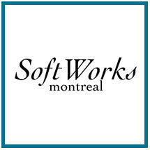 Soft Works Montreal is a women clothing line available at Just for you Fashions Victoria BC