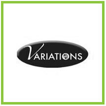 Variations is a women clothing line available at Just for you Fashions Victoria BC