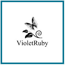 VioletRuby is a women clothing line available at Just for you Fashions Victoria BC