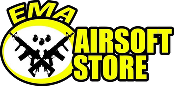 East Midlands Airsoft Store, Lincolnshire based selling guns, pistols,bb's, combat gear