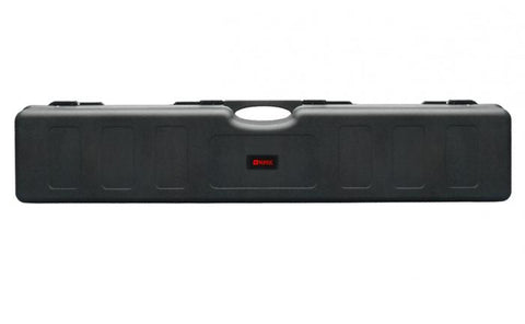 NUPROL ESSENTIALS HARD CASE -black - different sizes available