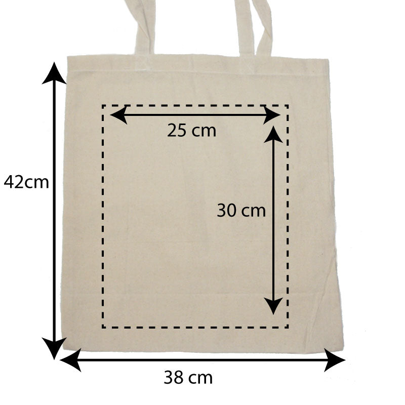 dimensione shopper