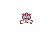 King of daddy