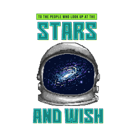 Wish Of The Stars