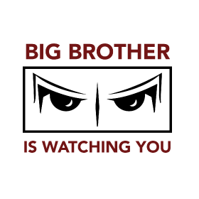 Brother watch